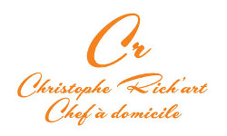 Chef Christophe RICHART